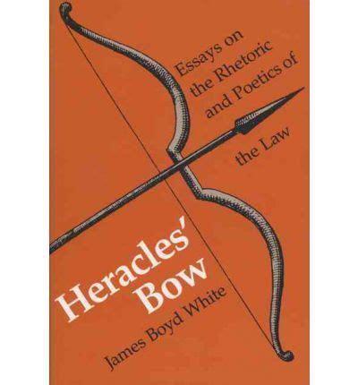 Essays on bentham jurisprudence and political philosophy