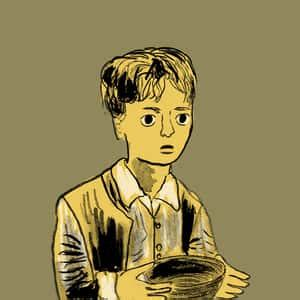 Oliver Twist by Charles Dickens - Goodreads Share book
