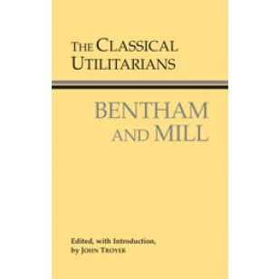 Jeremy Bentham, Principles of International Law 1786-1789