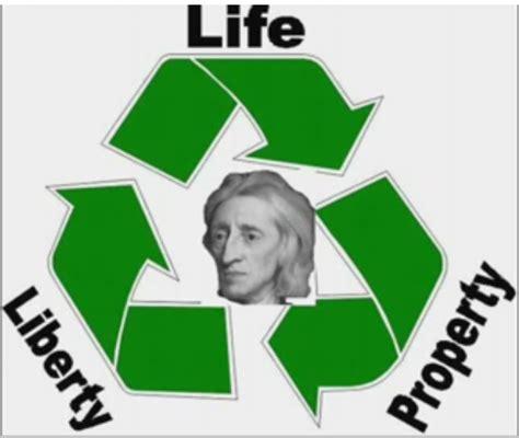 H L A Hart, Essays on Bentham: Jurisprudence and