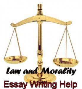 Essays on Bentham: studies in jurisprudence and political