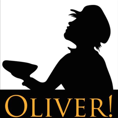 Oliver Twist Summary, Context, & Reception Britannicacom